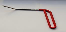 146x PDR Tool (1)