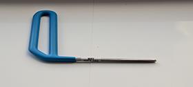 152x PDR Tool