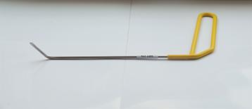 179 tool heelx