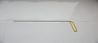 182 tools speciaal  twister setx