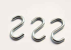PDR accessories 3s hooks