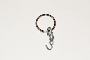 Q ring