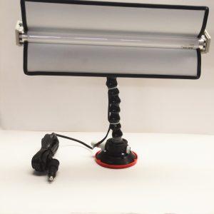 12v PDR Technique lamp