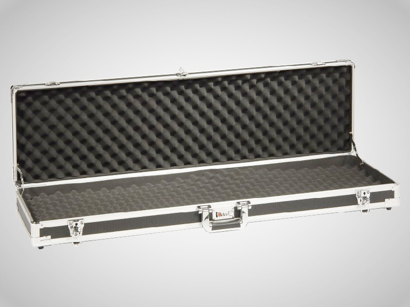 PDR tools case