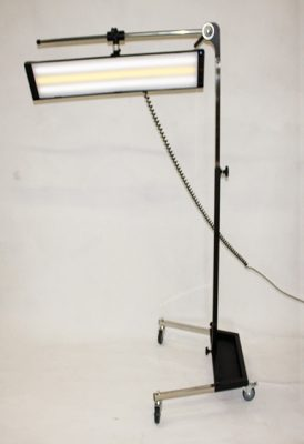 PDR light