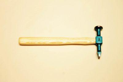 Art nr 6516 Finish hamer