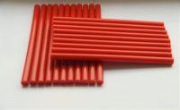 Paintless Dent Repair glue