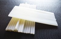 Glue PDR Technique