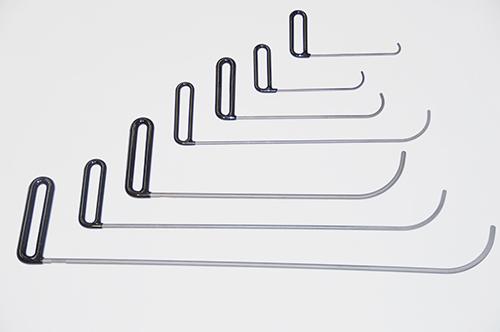 Ultra Dent Tools PDR