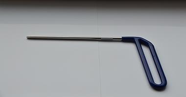 TW5409x