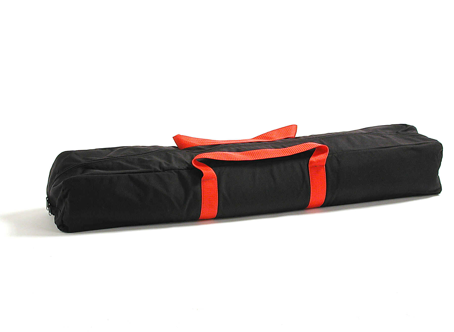 pdr tool bags