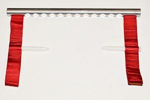 Window Bar Strap